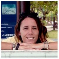 https://coralmates.criobe.pf/wp-content/uploads/2020/02/Chloe_Pozas_Squares_TEAM-200x200.jpg