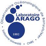 https://coralmates.criobe.pf/wp-content/uploads/2020/02/Coralmates_Arago_Partners-150x150.jpg