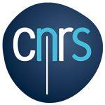 https://coralmates.criobe.pf/wp-content/uploads/2020/02/Coralmates_CNRS_Partners-150x150.jpg