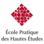 https://coralmates.criobe.pf/wp-content/uploads/2020/02/Coralmates_EPHE_Partners-150x150.jpg