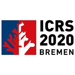 https://coralmates.criobe.pf/wp-content/uploads/2020/02/Coralmates_Squares-250x250.jpg